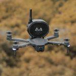 coupon, banggood, SMRC Walkie Talkie H1 Sky Speaker Megaphone Laudspeakers Universal for FIMI X8 DJI Phantom Mavic 2 Brushless RC Drone Quadcopter