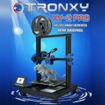 banggood, geekbuying, geekbuying, κουπόνι, tomtop, TRONXY XY-2 Pro 3D Printer Kit