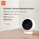 κουπόνι, tomtop, κάμερα οικιακής ασφάλειας Xiaomi Mi MJSXJ02HL