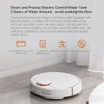 coupon, tomtop, Xiaomi Pro Robotic Vacuum Cleaner
