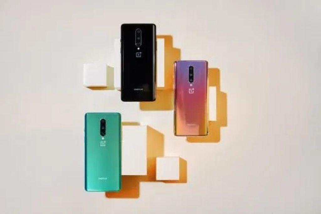 κουπόνι, geekbuying, oneplus 8 Smartphone τηλέφωνο