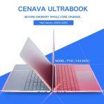 쿠폰, geekbuying, Cenava-F151-Laptop