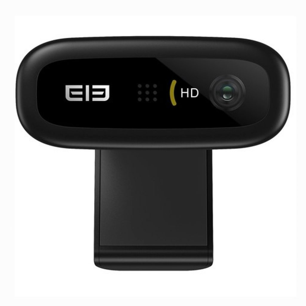 gearbest, coupon, geekbuying, Elephone-Ecam-X-1080P-HD-Webcam-5.0-MegaPixels-Auto-Focus-Built-in-Microphone-for-PC-Laptop-Tablet-TV-Online-Course-Studying-Video-Conference
