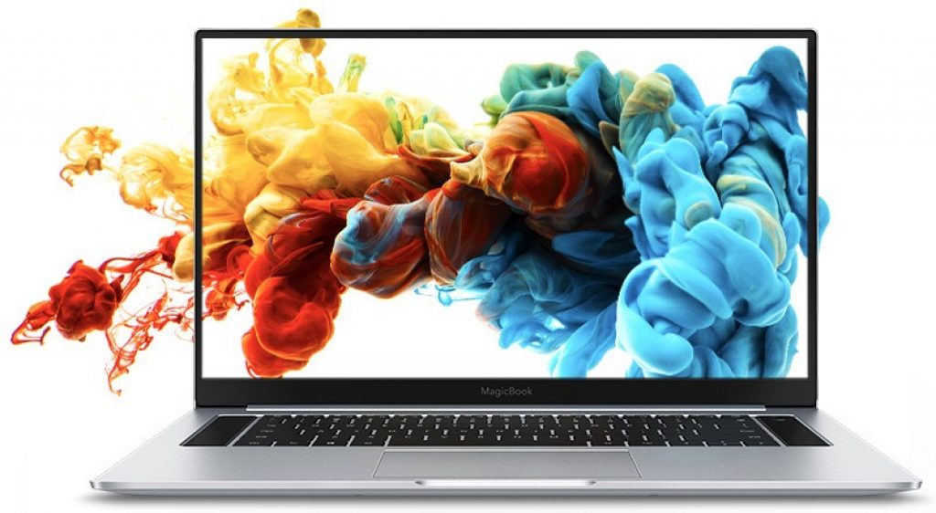 קופון, banggood, HUAWEI-Honour-MagicBook-Pro-2020-Notebook