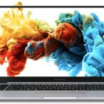coupon, banggood, HUAWEI-Honor-MagicBook-Pro-2020-Notebook