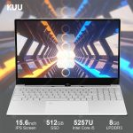 쿠폰, gearbest, KUU-K1- 노트북