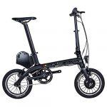 κουπόνι, geekbuying, SAVA-E0-Πτυσσόμενο-Ηλεκτρικό-Ποδήλατο-TORAY-T700-Carbon-Fiber-Frame