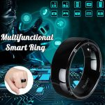 купон, чубчик, Smart-NFC-Ring-for-IOS-Android-Windows-Mobile-Phone-Magnetic-Multifunctional-Finger-Ring