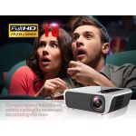 coupon, banggood, TOPRECIS-T8-Android-Version-4500-Lumens-1080p-Full-HD-2G-16G-LCD-Home-Theater-projector