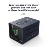 geekbuying, kupon, gearbest, Beelink-GS-King-X-Dual-HDD-NAS-Hi-Fi-Audio-System-Smart-4K-TV-Box