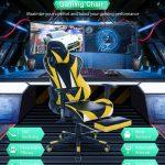cupom, banggood, BlitzWolf®-BW-GC2-Atualizado-Versão-Jogos-Cadeira