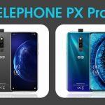 coupon, banggood, ELEPHONE-PX-Pro-Smartphone