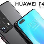 कूपन, बैंगवुड, हुवावेई-पी 40-प्रो-स्मार्टफोन