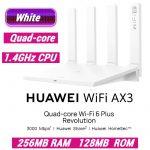 कूपन, geArbest, Huawei-Ax3-Pro-Wireless-Router
