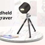 クーポン、geekbuying、LaserPecker-L1-Smart-Laser-Engraver