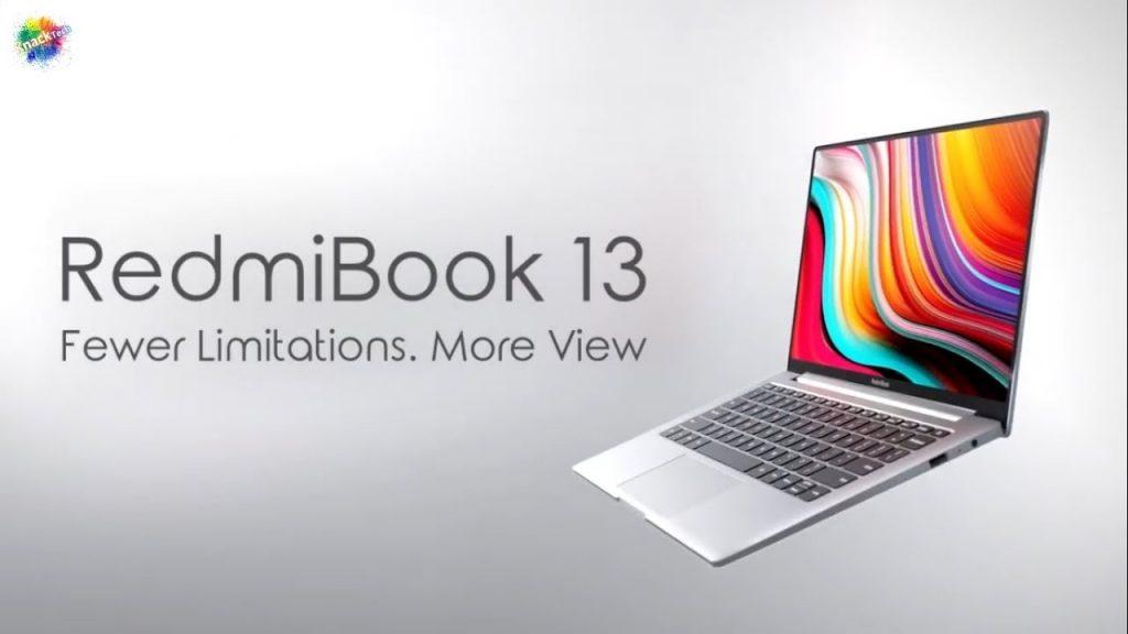 banggood, coupon, geekbuying, Xiaomi-Redmibook-13-Solo-Edition