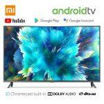 coupon, gearbest, Xiaomi-TV-smart-TV-4S