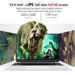 kupon, banggood, Binai-G15-Pro-Laptop