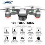 קופון, קניות geek, JJRC-X9PS-4K-5G-WIFI-FPV-Dual-GPS-RC-Drone