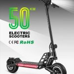 geekmaxi, coupon, geekbuying, KUGOO-G2-Pro-Folding-Electric-Scooter-1