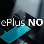 banggood, gearbest, קופון, קניות geek, OnePlus-Nord-5G-Smartphone