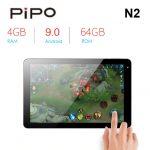 kupong, banggood, PIPO-N2-Tablet