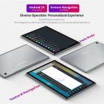 gearbest, phiếu giảm giá, banggood, Teclast-P20HD-Tablet
