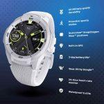 kupon, mjenjač, TicWatch-S2-Wear-OS-Android-Wear-Smartwatch