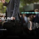 cupom, geekbuying, Tronsmart-Apollo-Bold-ANC-TWS-Earbuds