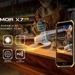 coupon, banggood, Ulefone-Armor-X7-Pro-Smartphone