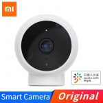 coupon, gearbest, Xiaomi-Smart-Camera-170-Wide-Angle-Compact-Camera