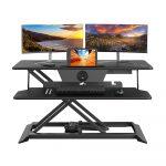 쿠폰, banggood, BlitzWolf®-BW-ESD3-Electric-Lifting-Table