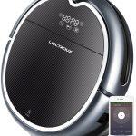 쿠폰, banggood, LIECTROUX-Q8000-2-in-1-Robot-Vacuum-Cleaner