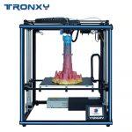 coupon, banggood, TRONXY®-X5SA-400-DIY-3D-Printer