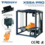 coupon, banggood, TRONXY®-X5SA-PRO-CoreXY-Desktop-DIY-3D-Printer
