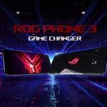 coupon, banggood, ASUS-ROG-Phone-3-ZS661KS-Elite-Edition-Smartphone