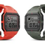 कूपन, धमाकेदार, Amazfit-NEO-Smart-Watch