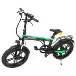 coupon, geekbuying, BFISPORT-BFI-20-Pieghevole-Elettrico-Mountain-Bike