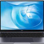 coupon, geekbuying, HUAWEI-MateBook-14-2020-Laptop