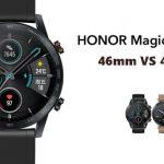купон, banggood, Huawei-Honor-Magic-Watch-2-Smart-Watch