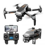 coupon, banggood, L109-PRO-GPS-5G-WIFI-800M-FPV-With-4K-HD-Camera-2-Axis-Mechanical-Stabilization-Gimbal-Optical-Flow-Positioning-RC-Quadcopter