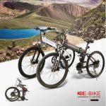 geekbuying, cupom, banggood, SAMEBIKE-LO26-Spoke-Tire-10.4Ah-48V-350W-Moped-Electric-Bike
