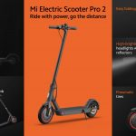 gshopper, geekmaxi, banggood, coupon, geekbuying, Xiaomi-Mi-Foldable-Electric-Scooter-Pro-2