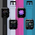kupon, banggood, Zeblaze-GTS-1.54inch-Touch-Screen-7x24h-Heart-Rate-Monitor-60-Watch-Faces-Weather-Display-Music-Control-Waterproof-Smart-Watch