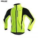coupon, banggood, ARSUXEO-Winter-Warm-Jackets-Cycling