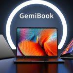 kupon, banggood, CHUWI-GemiBook-Notebook