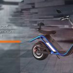 कूपन, geekbuying, DAYI-Motor-e-Thor-3.0-Electric-Motorcycle