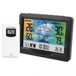 κουπόνι, banggood, FanJu-Indoor-Outdoor-Wireless-Weather-Station