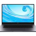 coupon, banggood, HUAWEI-MateBook-D-15-Laptop-Notebook