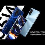Gutschein, Banggood, Realme-7-Pro-Smartphone
